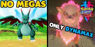 banner_megaevoluzioni_mosse_z_spada_scudo_videogiochi_switch_pokemontimes-it