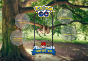 dettagli_community_day_slakoth_go_pokemontimes-it
