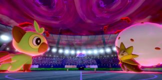 dynamax_spada_scudo_videogiochi_switch_pokemontimes-it