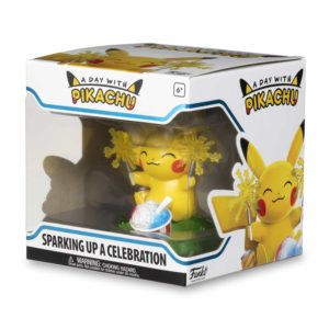 funko_pikachu_figure_sparking_celebration_img01_modellino_gadget_pokemontimes-it