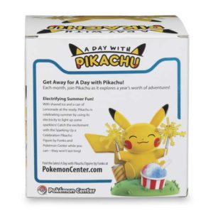 funko_pikachu_figure_sparking_celebration_img02_modellino_gadget_pokemontimes-it