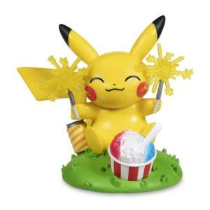 funko_pikachu_sparking_celebration_img01_modellino_gadget_pokemontimes-it