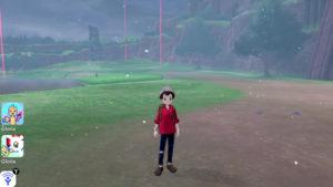 icone_01_spada_scudo_videogiochi_switch_pokemontimes-it