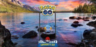 illustrazione_community_day_mudkip_go_pokemontimes-it