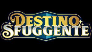 logo_destino_sfuggente_gcc_pokemontimes-it