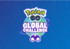 logo_global_challenge_2019_go_pokemontimes-it