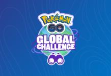 logo_global_challenge_2019_go_pokemontimes-it