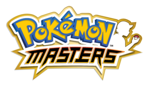 logo_masters_videogiochi_app_pokemontimes-it