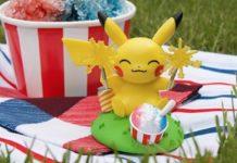 modellino_funko_a_day_with_pikachu_sparking_celebration_gadget_pokemontimes-it