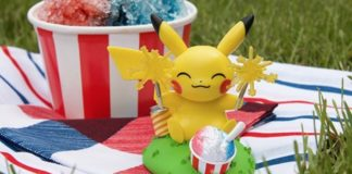 modellino_funko_a_day_with_pikachu_sparking_celebration_gadget_pokemontimes-it