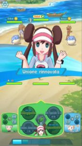 mosse_masters_videogiochi_app_pokemontimes-it