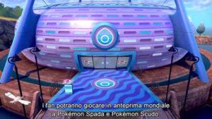 palestra_acqua_01_spada_scudo_videogiochi_switch_pokemontimes-it