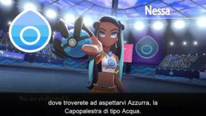 palestra_acqua_02_spada_scudo_videogiochi_switch_pokemontimes-it