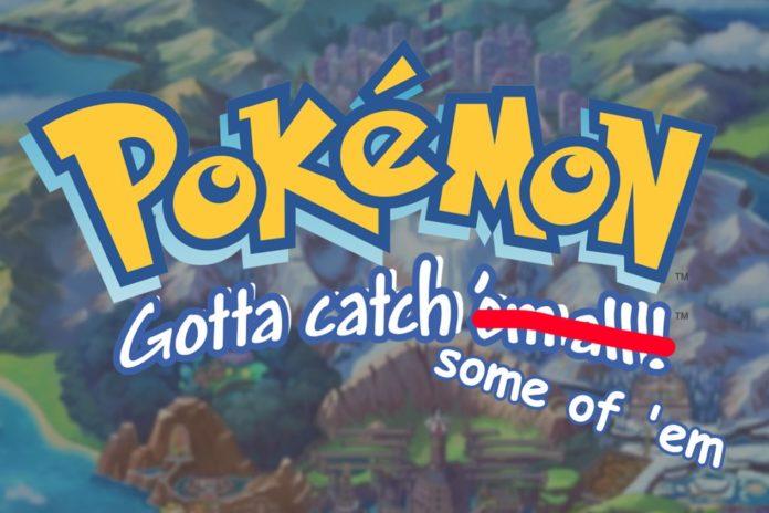 reazioni_gameplay_spada_scudo_videogiochi_switch_pokemontimes-it
