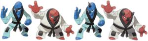 sawk_throh_beta_intervista_gen5_curiosita_pokemontimes-it