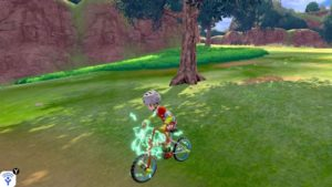 smart_rotom_bici_01_spada_scudo_videogiochi_switch_pokemontimes-it