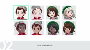 spada_scudo_05_switch_pokemontimes-it