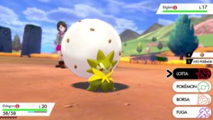 spada_scudo_13_switch_pokemontimes-it