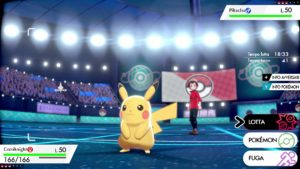 spada_scudo_22_switch_pokemontimes-it