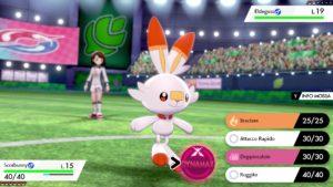 spada_scudo_24_switch_pokemontimes-it
