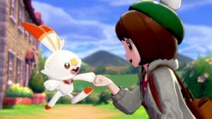 spada_scudo_47_switch_pokemontimes-it
