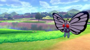 spada_scudo_49_switch_pokemontimes-it