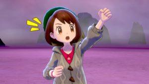 spada_scudo_53_switch_pokemontimes-it