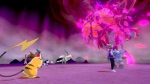 spada_scudo_54_switch_pokemontimes-it