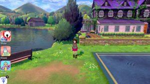 spada_scudo_55_switch_pokemontimes-it