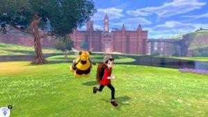 spada_scudo_58_switch_pokemontimes-it