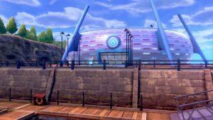 spada_scudo_59_switch_pokemontimes-it