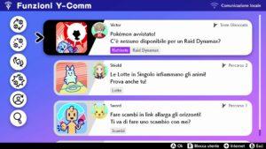 spada_scudo_62_switch_pokemontimes-it