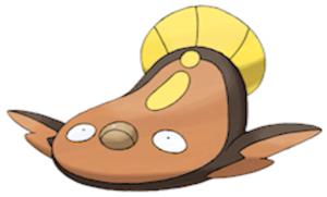 stunfisk_intervista_gen5_curiosita_pokemontimes-it