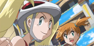 trailer_animato_img02_masters_videogiochi_app_pokemontimes-it