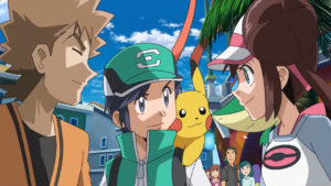 trailer_animato_img03_masters_videogiochi_app_pokemontimes-it