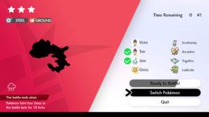 treehouse_e3_2019_img02_spada_scudo_videogiochi_switch_pokemontimes-it
