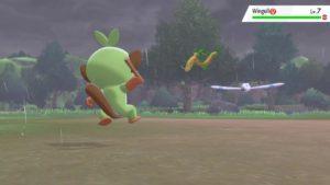treehouse_e3_2019_img06_spada_scudo_videogiochi_switch_pokemontimes-it