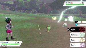 treehouse_e3_2019_img09_spada_scudo_videogiochi_switch_pokemontimes-it