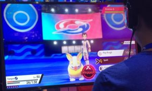 yamper_01_demo_spada_scudo_videogiochi_switch_pokemontimes-it