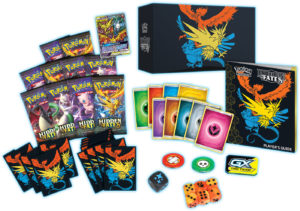 Hidden-Fates-Elite-Trainer-Box-Contents-GCC-PokemonTimes-it