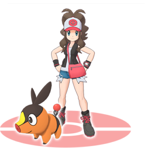 artwork_anita_masters_videogiochi_app_pokemontimes-it