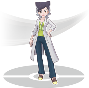 artwork_professoressa_bellisperia_masters_videogiochi_app_pokemontimes-it