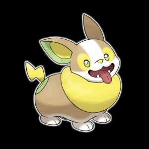 artwork_yamper_spada_scudo_videogiochi_switch_pokemontimes-it