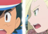 ash_iridio_lega_serie_sole_luna_pokemontimes-it