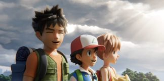 ash_misty_brock_mewtwo_evolution_film_pokemontimes-it