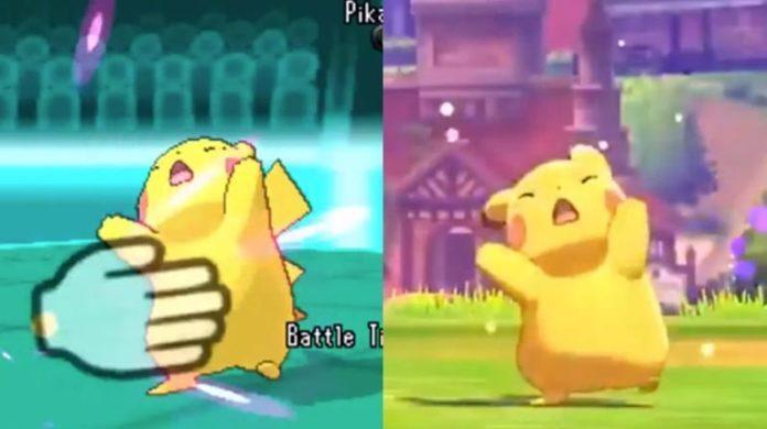 banner_animazioni_spada_scudo_videogiochi_switch_pokemontimes-it