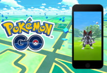 banner_armored_mewtwo_raid_go_pokemontimes-it