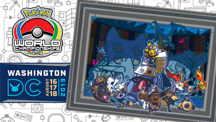 banner_campionati_mondiali_2019_eventi_pokemontimes-it