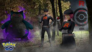 banner_evento_team_rocket_go_pokemontimes-it