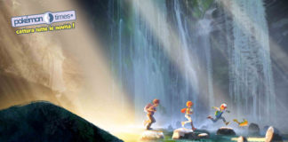 banner_illustrazione_ash_misty_brock_mewtwo_evolution_film_pokemontimes-it